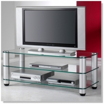 onlineshop rgs system computer notebooks zubeh r tv. Black Bedroom Furniture Sets. Home Design Ideas
